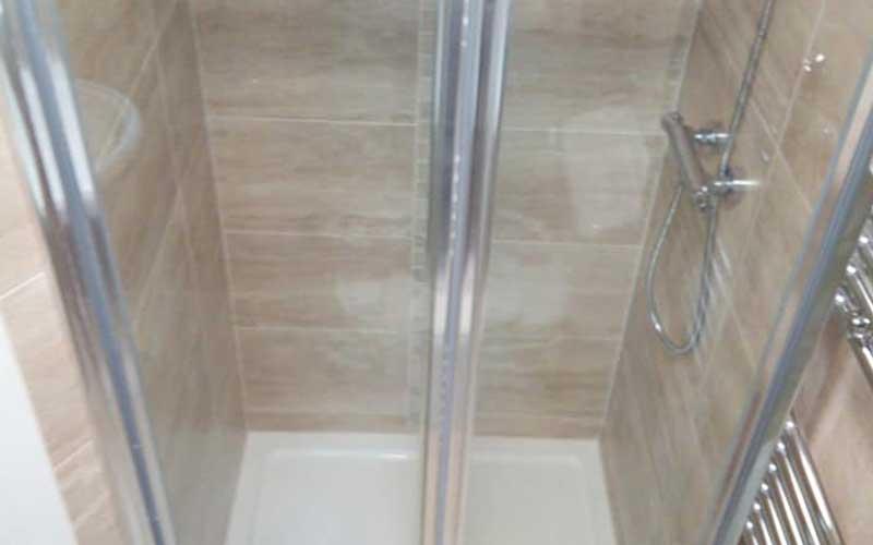 Bathroom Renovation Process | Avoca Bathrooms Dublin